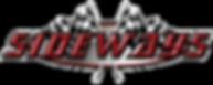 Logo Sideways bevel_edited.png