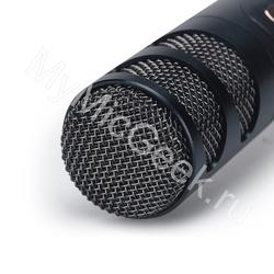 Микрофон для MicGeek M6