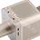 Thumbnail: MicGeek Q10S Золото (мощность 20Вт) Стерео звук
