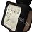 Thumbnail: MicGeek Q9S+ Черный (Мощность 10Вт) Стерео звук