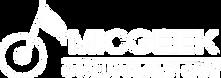 Micgeek официальный сайт караоке микрофо