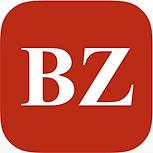 Börsenzeitung_Logo.png