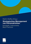Strategisches Management - Bild.jpg