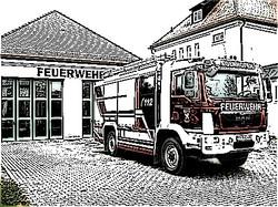 450_338_HLF_10_FF_Egenhofen_02-2