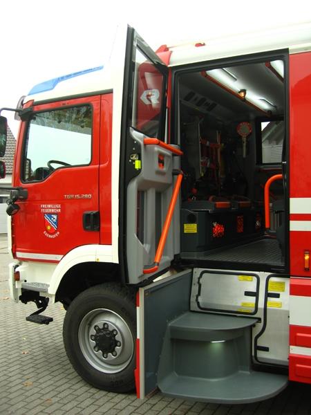 450_600_HLF_10_FF_Egenhofen_04