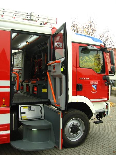 450_600_HLF_10_FF_Egenhofen_05
