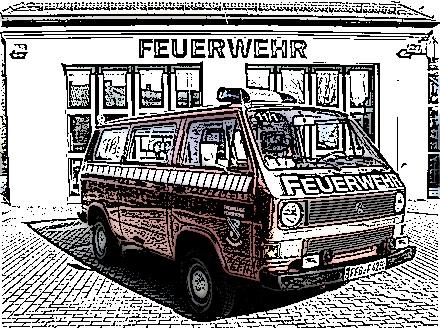 440_330_Florian_Egenhofen_11-1-2