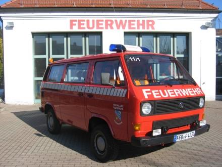440_330_Florian_Egenhofen_11-1