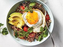 quinoa-bowls-avocado-egg-108p68.jpg