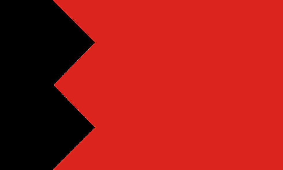 1200px-Birmingham_City_Flag.svg-2.png