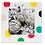Thumbnail: Kate Spade New York 'Hey Baby' Photo Frame