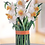 Thumbnail: FreshCut Daffodil Bouquet