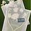 Thumbnail: FreshCut White Roses Bouquet