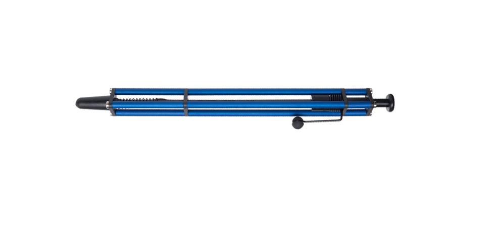 Parafernalia Ballpoint Pen