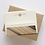 Thumbnail: Manning Letterpress Stationery Set