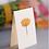 Thumbnail: FreshCut Murillo Tulip Bouquet