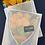 Thumbnail: FreshCut Yellow Tulips Bouquet