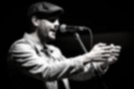 20190910-Poetry Slam BT Saisonauftakt (3