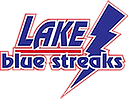 LakeBlueStreaks_edited.png