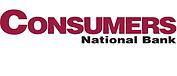 ConsumersBank.png