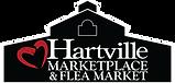 HartvilleFlee.png