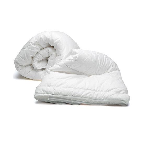 Relleno nórdico Extra Confort 100