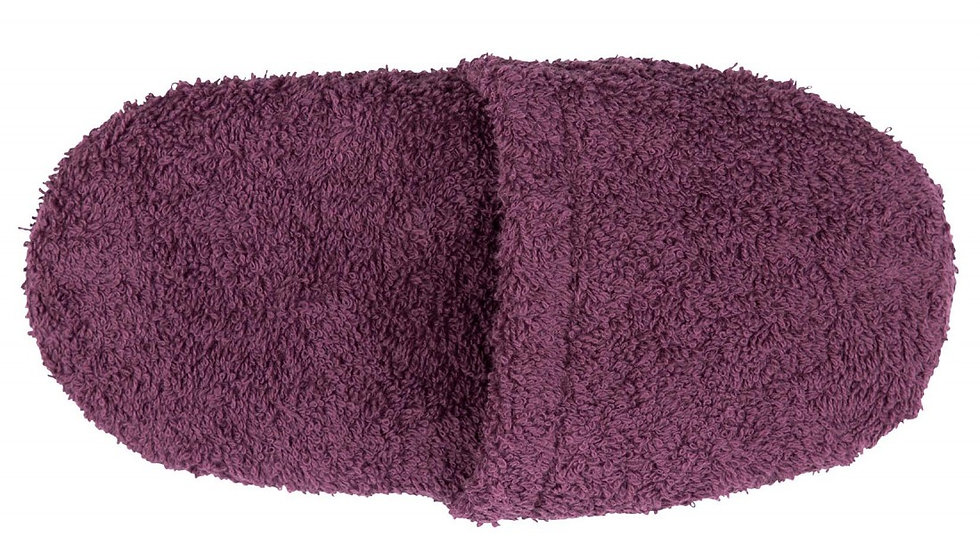 Zapatillas de baño 50 Morado
