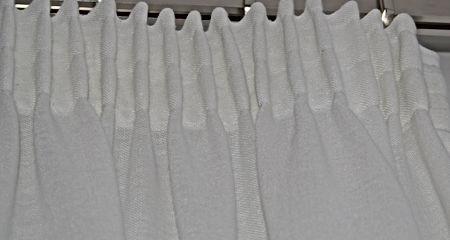 Cinta para cortina