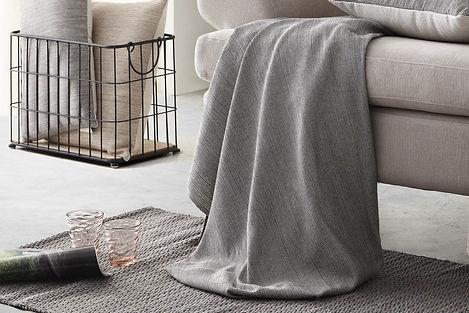 foulard-multiusos-002-negro.jpg