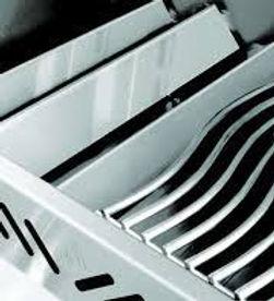 Prestige 500 Sear Plate.jfif