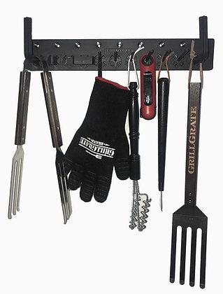 GrillGrate Tool Hanger