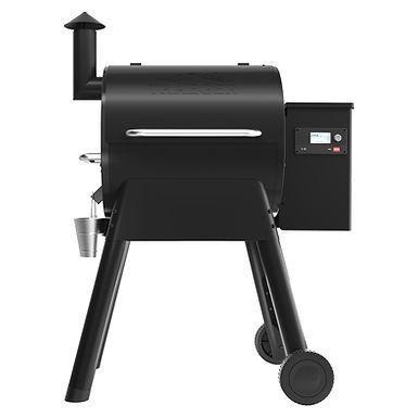 Traeger Grill, Pro 575
