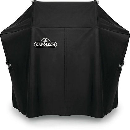 Napoleon Cover, Rogue 525 Series Grill Cover