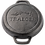Thumbnail: Traeger Cast Iron Cornbread Pan