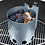 Thumbnail: Pit Barrel Chimney Starter