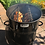 Thumbnail: Pit Barrel Cooker Package