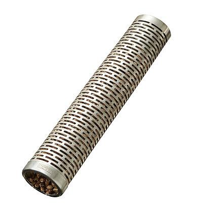 """A-MAZE-N Oval Tube Smoker, 12"""""""