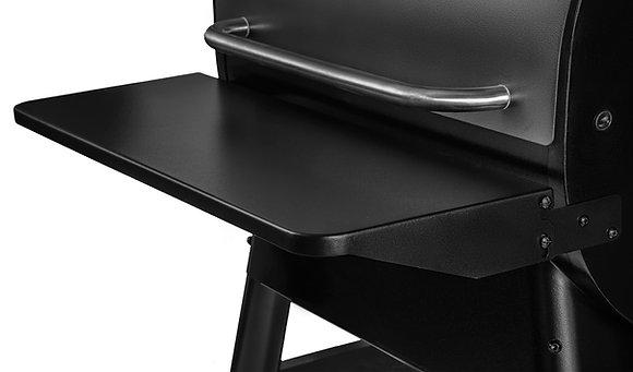 Traeger Folding Front Shelf  Pro22/ Pro 575/Ironwood 650
