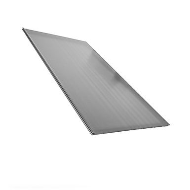 """Grill Grate Griddle, 15"""""""
