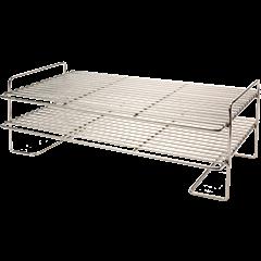 Traeger, Smoke Shelf (BBQ07E & 22 Series)