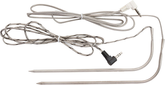 Traeger Replacement Meat Probe (2 Pack)