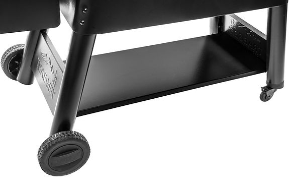 Traeger Bottom Shelf (Pro Series 34)