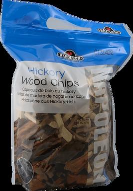 Napoleon Hickory Wood Chips