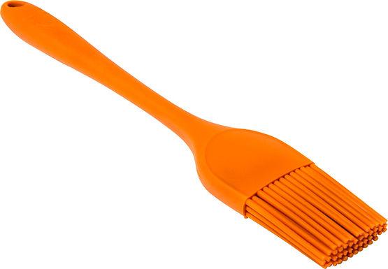Traeger Silicone Basting Brush