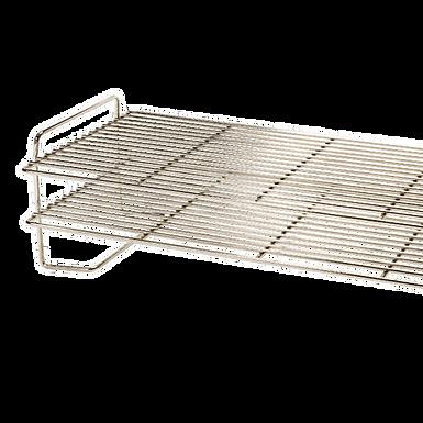 Traeger Smoke Shelf,  (BBQ075 & 34 Series)