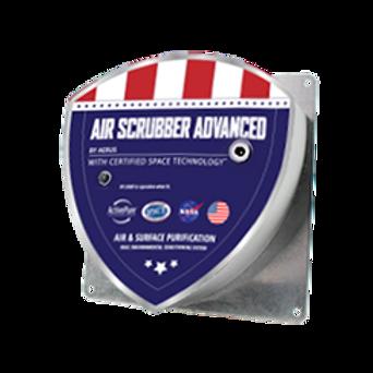 Aerus Air Scrubber Advanced
