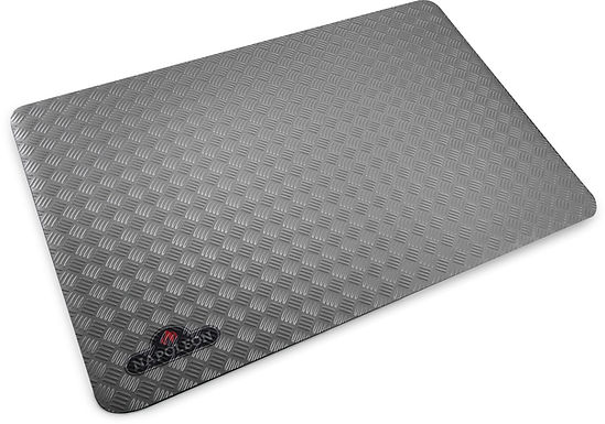 Napoleon Small Mat for Small Grills