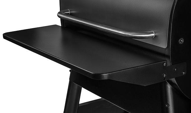 Traeger Folding Front Shelf, Pro 780/Ironwood 885