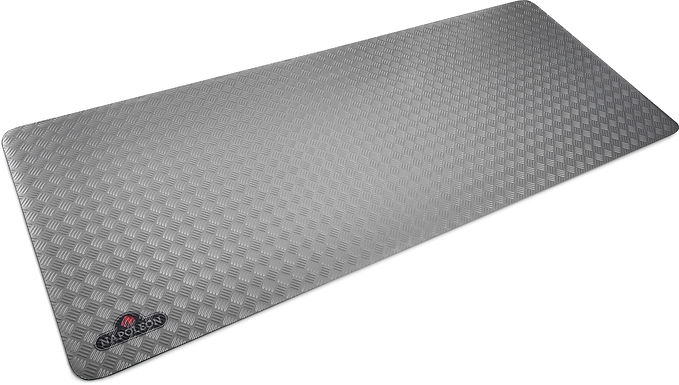 Napoleon Large Mat For Large Grills