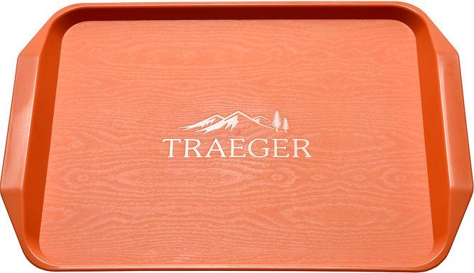 "Traeger BBQ Tray 16.7"" x 11.5"""